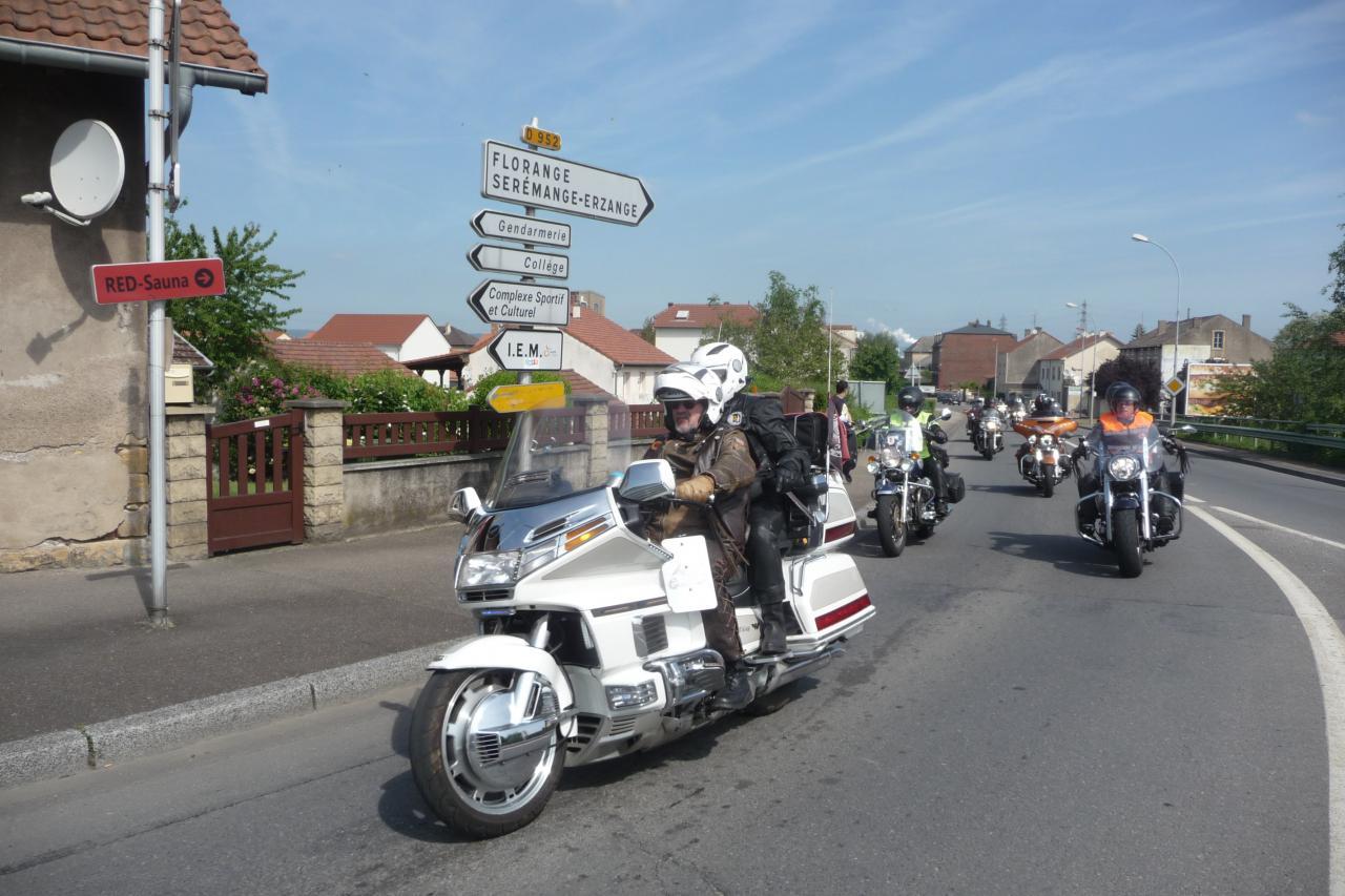 Bresse mai 2017