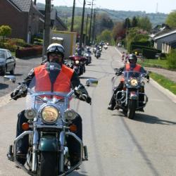 Balade Moto & Loisirs (110)