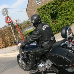 Balade Moto & Loisirs (114)