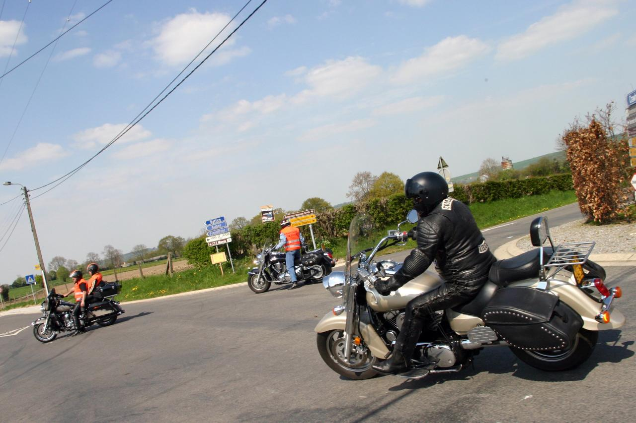 Balade Moto & Loisirs (115)
