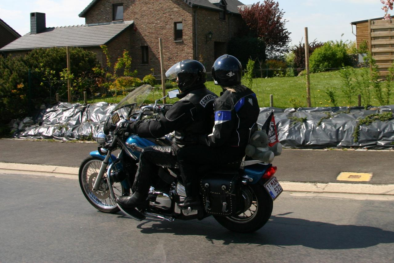 Balade Moto & Loisirs (116)