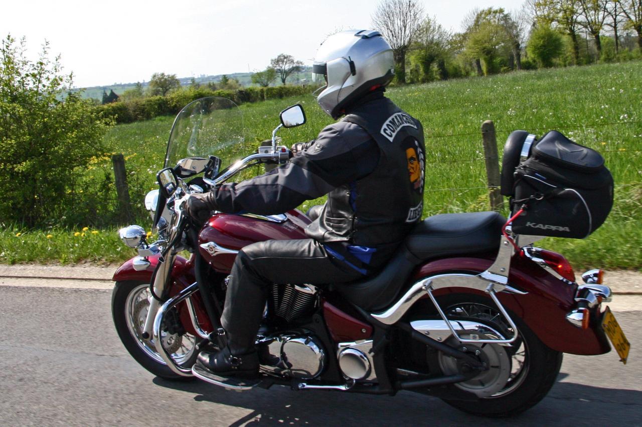 Balade Moto & Loisirs (119)
