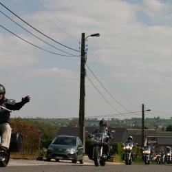 Balade Moto & Loisirs (124)