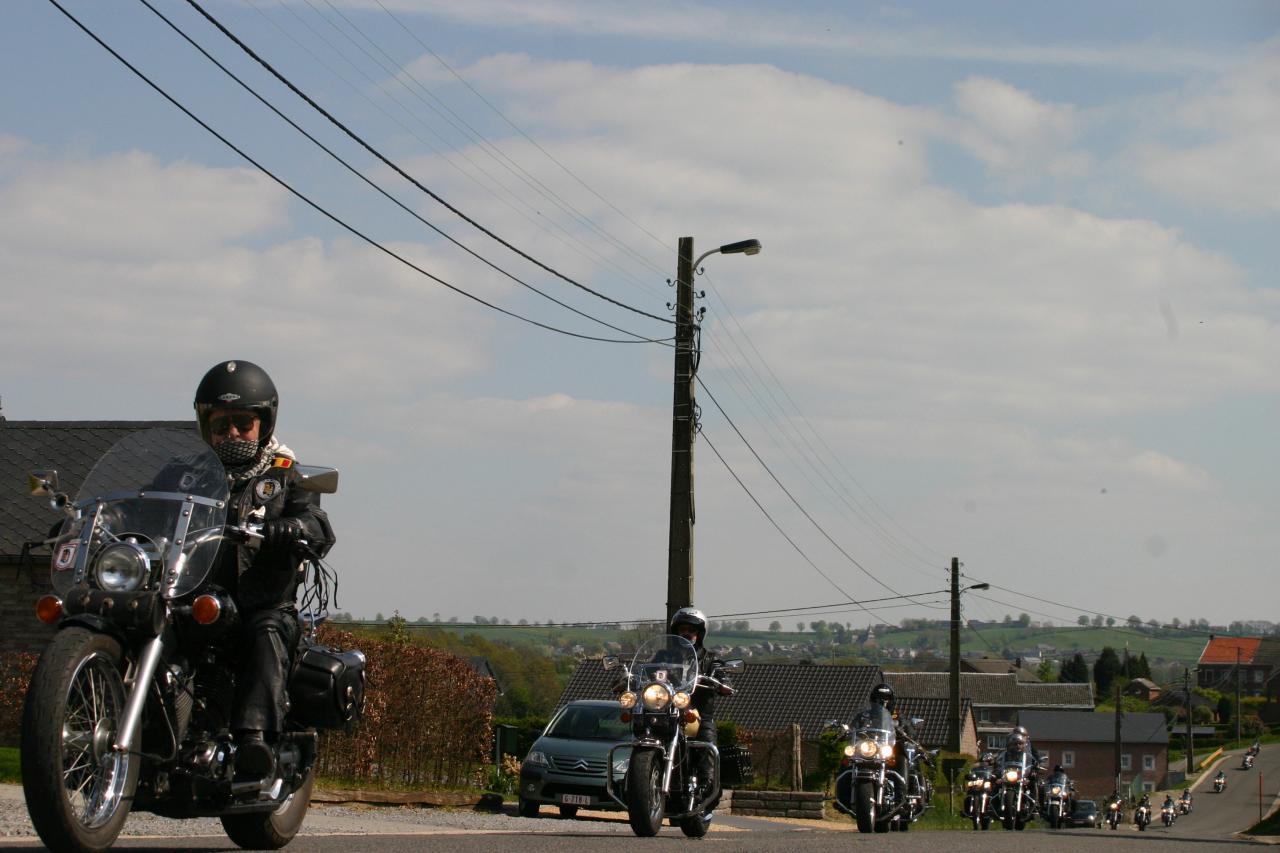 Balade Moto & Loisirs (125)