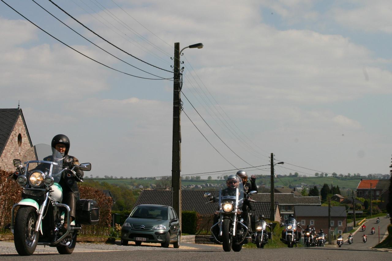 Balade Moto & Loisirs (127)