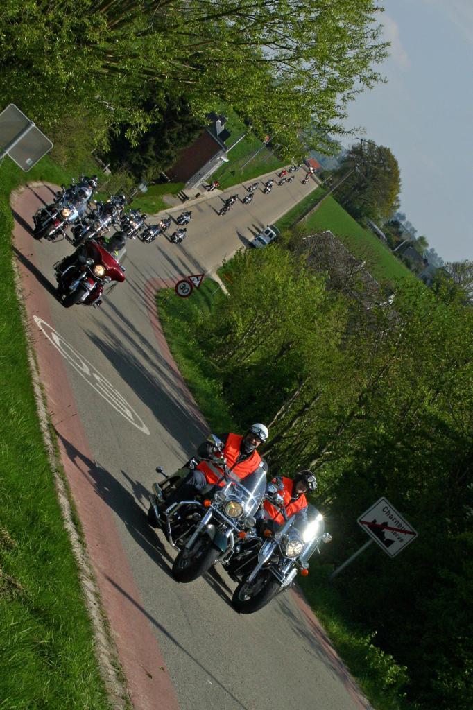 Balade Moto & Loisirs (129)