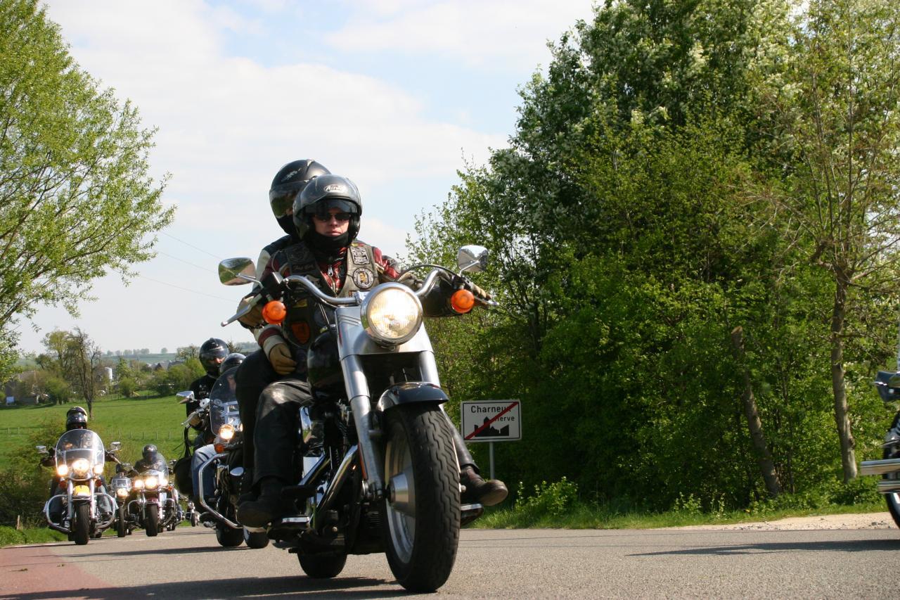 Balade Moto & Loisirs (130)