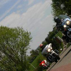 Balade Moto & Loisirs (131)