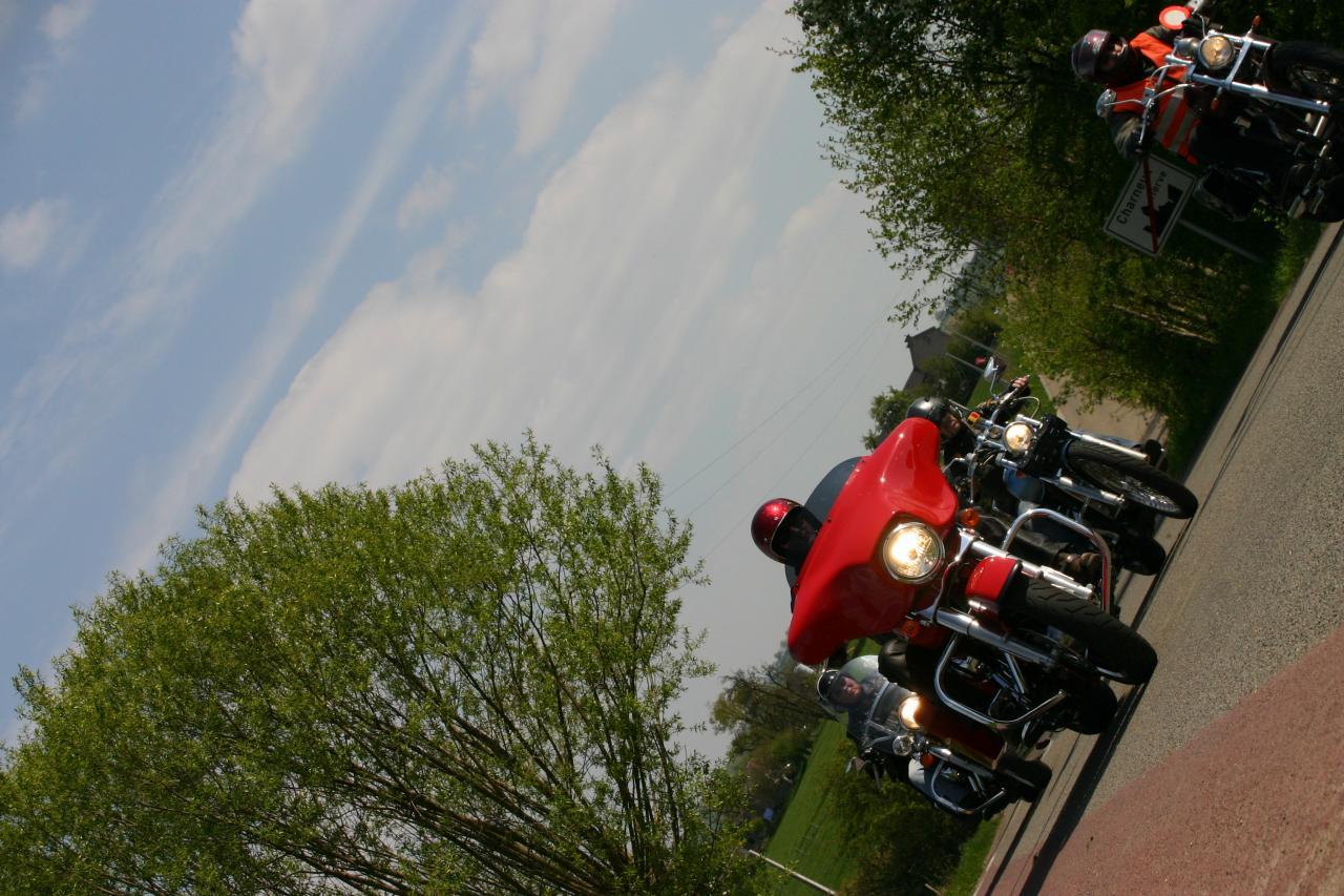 Balade Moto & Loisirs (132)