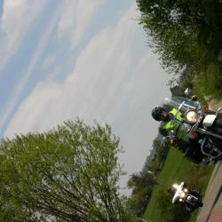 Balade Moto & Loisirs (133)