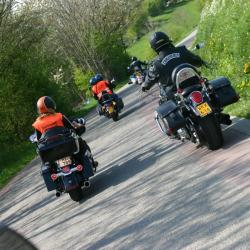 Balade Moto & Loisirs (134)