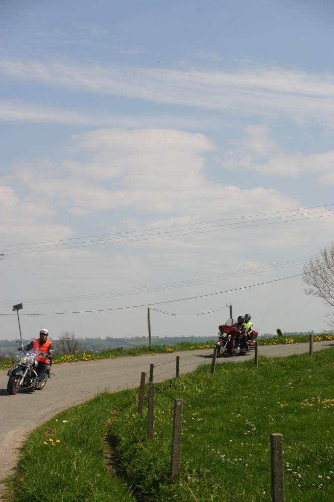 Balade Moto & Loisirs (136)