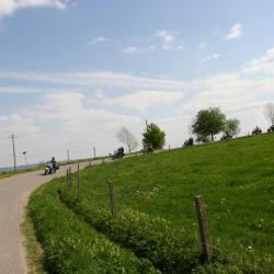 Balade Moto & Loisirs (141)