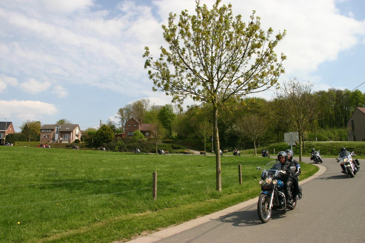 Balade Moto & Loisirs (152)