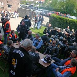 Balade Moto & Loisirs (170)
