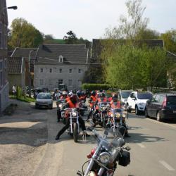 Balade Moto & Loisirs (174)