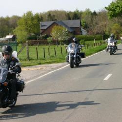 Balade Moto & Loisirs (180)