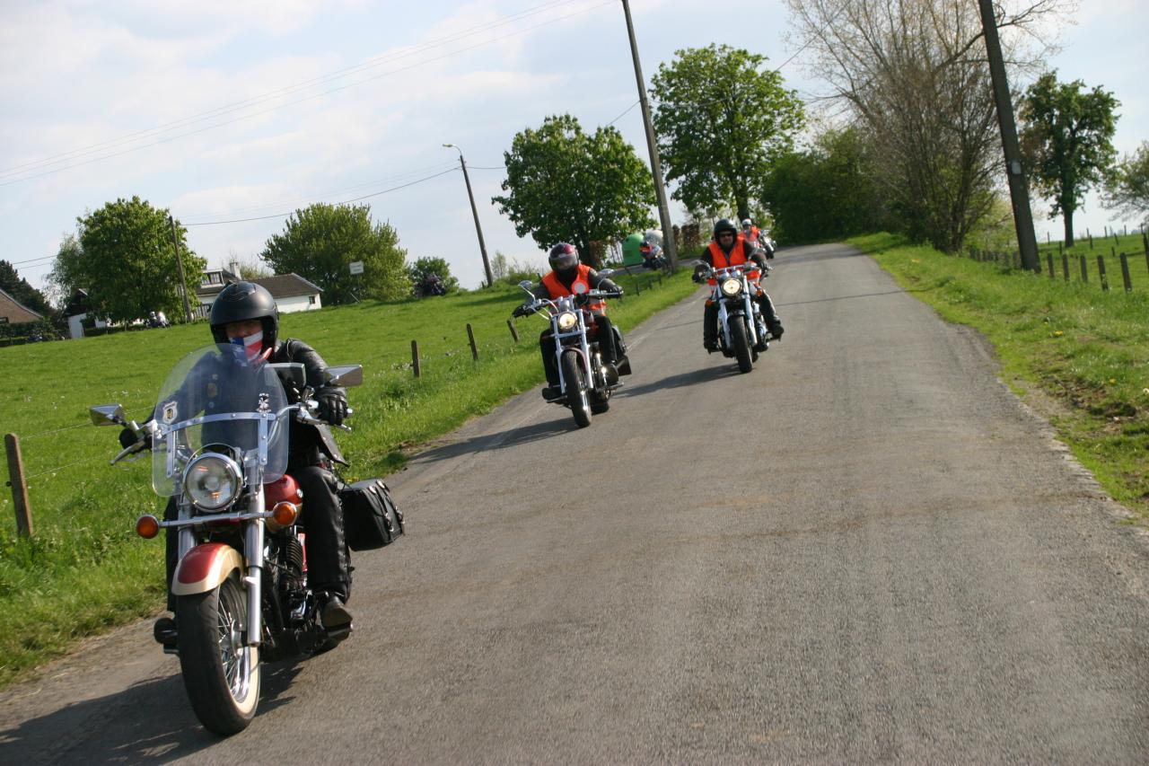 Balade Moto & Loisirs (193)