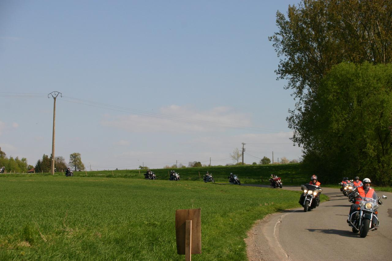 Balade Moto & Loisirs (197)