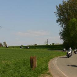 Balade Moto & Loisirs (200)