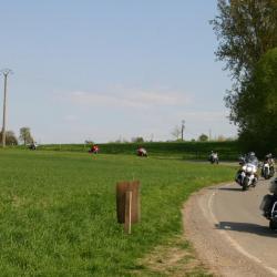 Balade Moto & Loisirs (201)