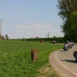Balade Moto & Loisirs (202)