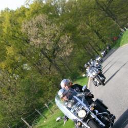 Balade Moto & Loisirs (207)