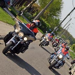 Balade Moto & Loisirs (212)