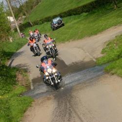Balade Moto & Loisirs (213)