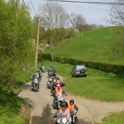 Balade Moto & Loisirs (215)