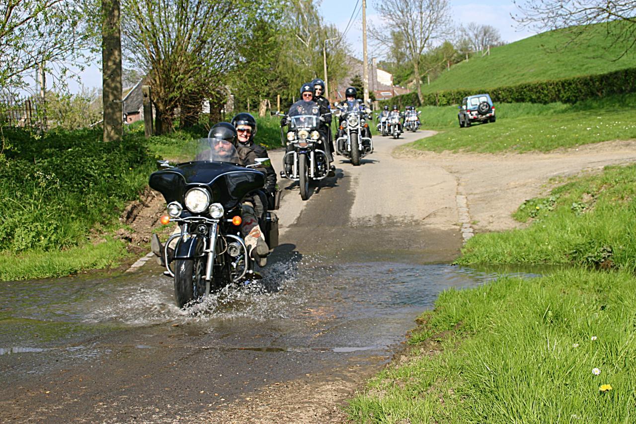 Balade Moto & Loisirs (216)