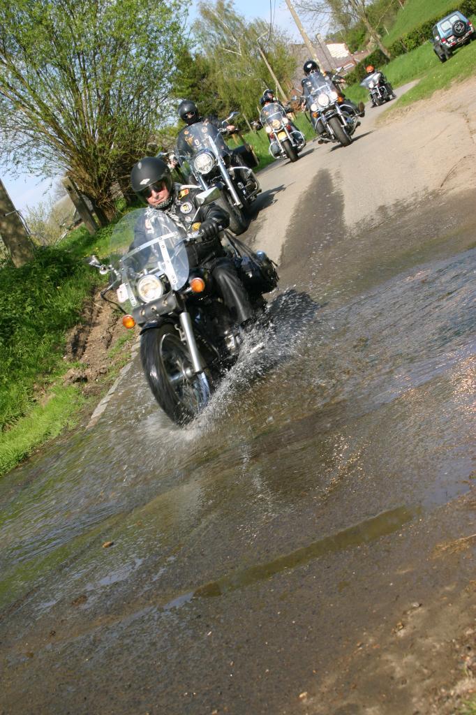 Balade Moto & Loisirs (217)