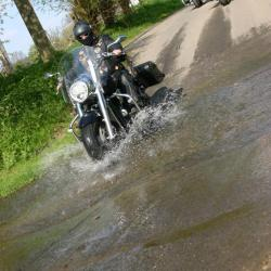 Balade Moto & Loisirs (218)