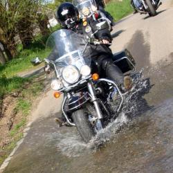 Balade Moto & Loisirs (219)