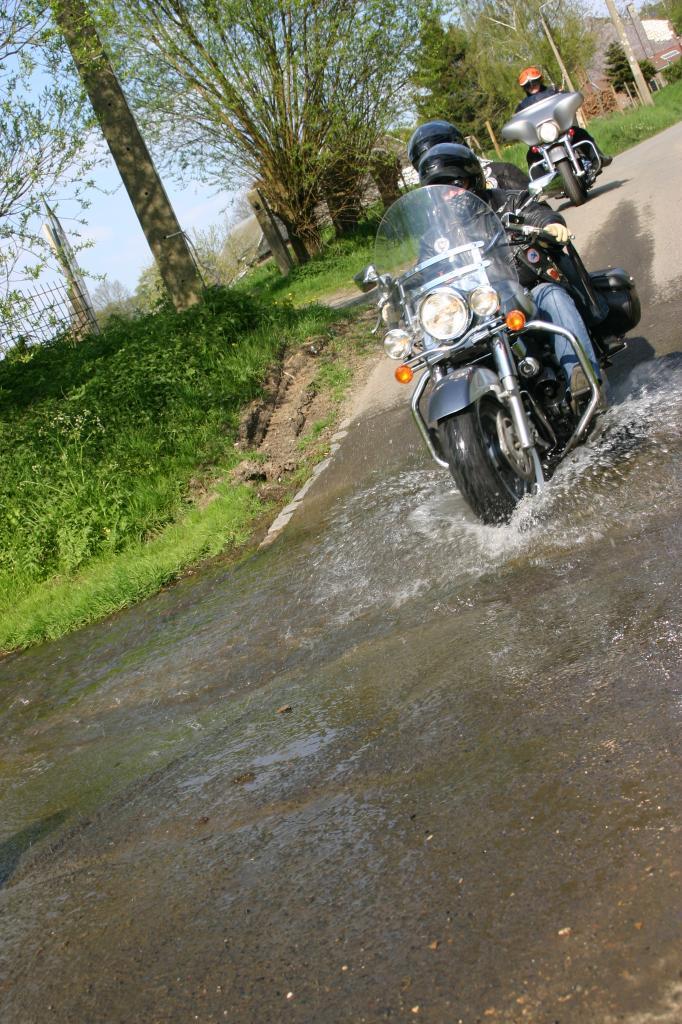 Balade Moto & Loisirs (220)