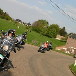 Balade Moto & Loisirs (224)