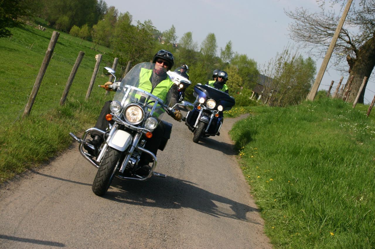 Balade Moto & Loisirs (225)