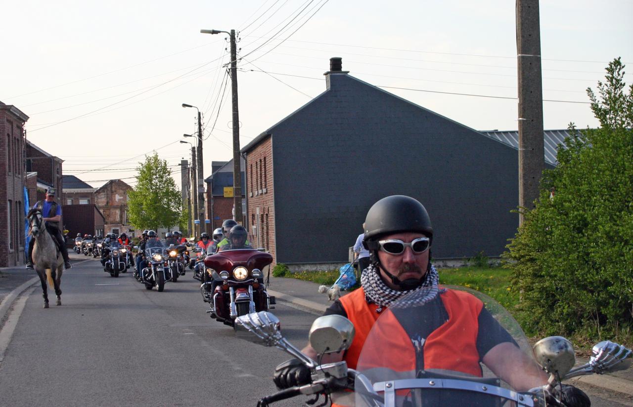 Balade Moto & Loisirs (228)