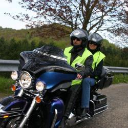 Balade Moto & Loisirs (239)