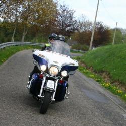 Balade Moto & Loisirs (241)