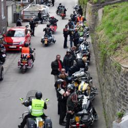 Balade Moto & Loisirs (246)