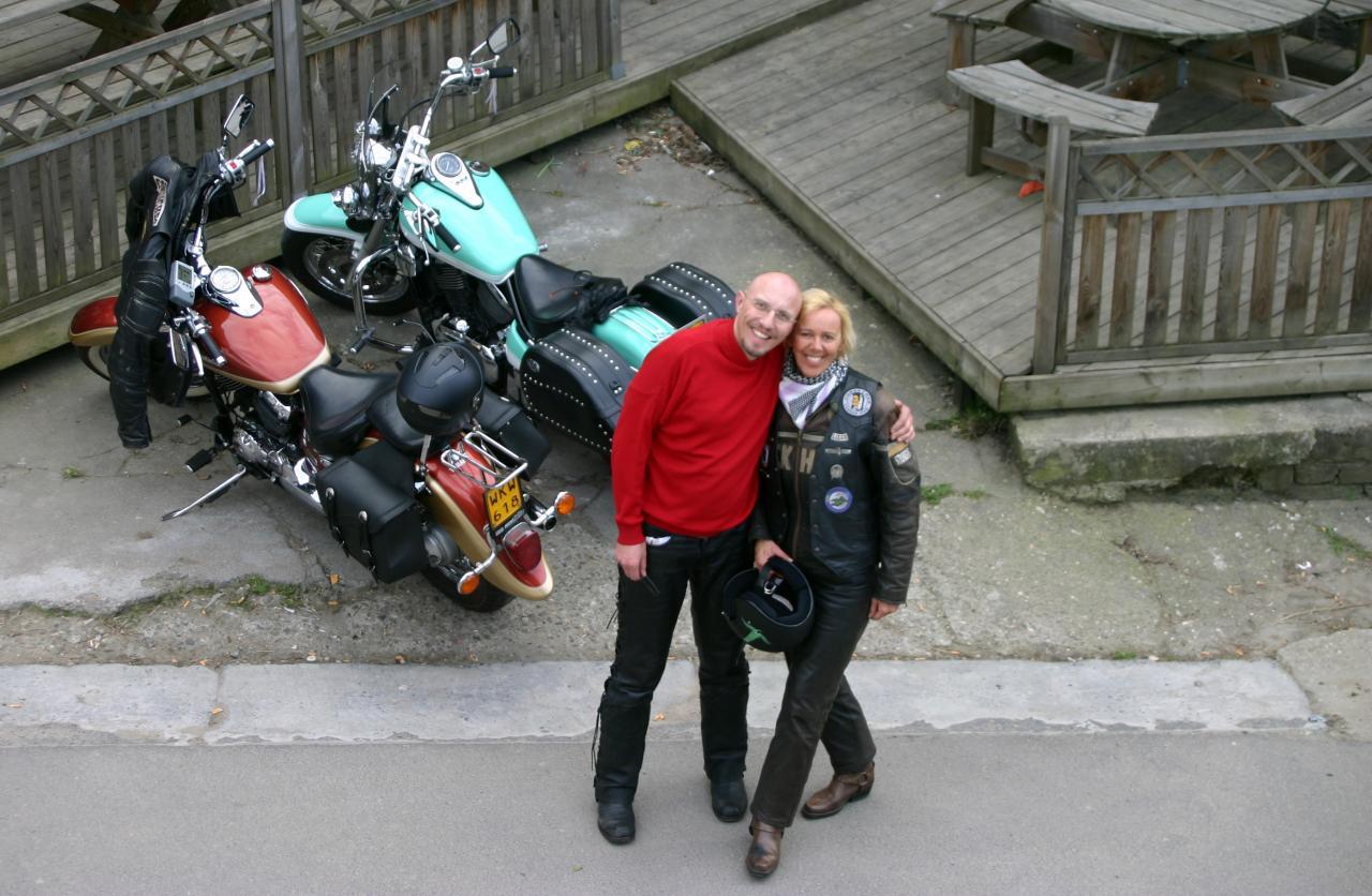 Balade Moto & Loisirs (248)