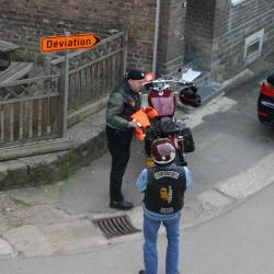 Balade Moto & Loisirs (251)