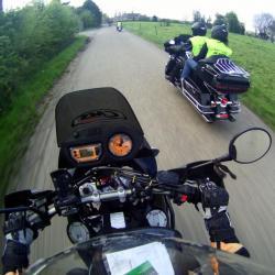 Balade Moto & Loisirs (257)