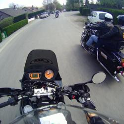 Balade Moto & Loisirs (263)