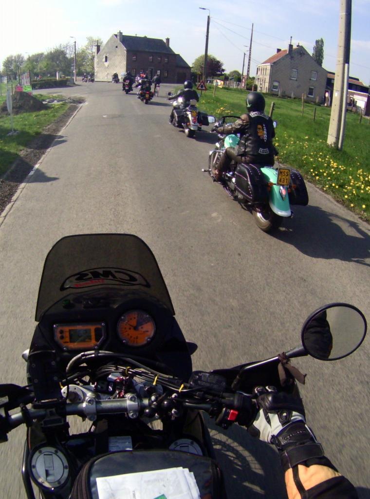 Balade Moto & Loisirs (276)