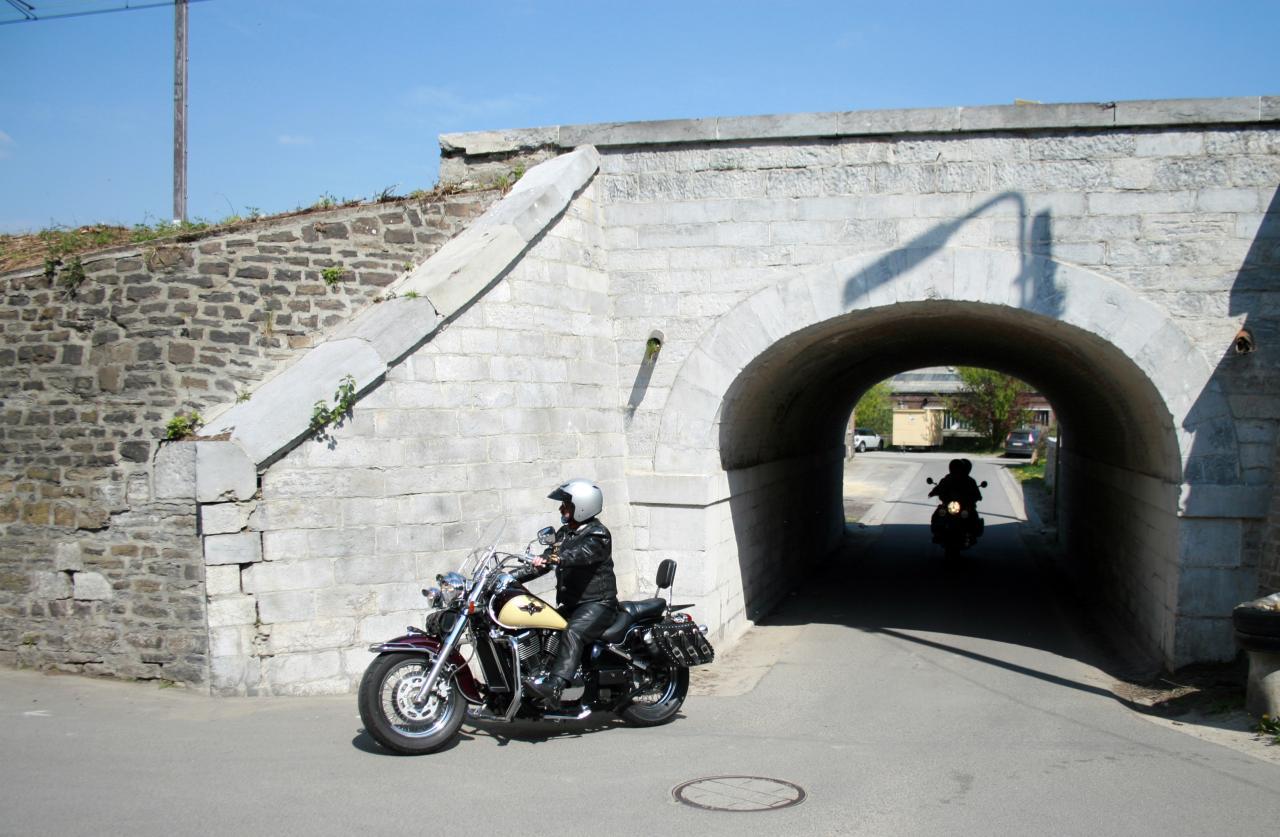Balade Moto & Loisirs (41)