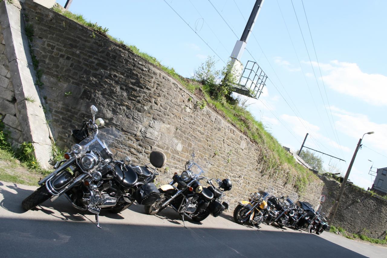 Balade Moto & Loisirs (47)