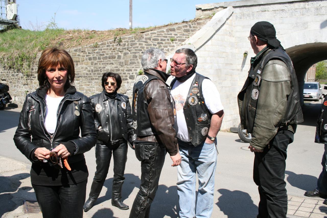 Balade Moto & Loisirs (49)