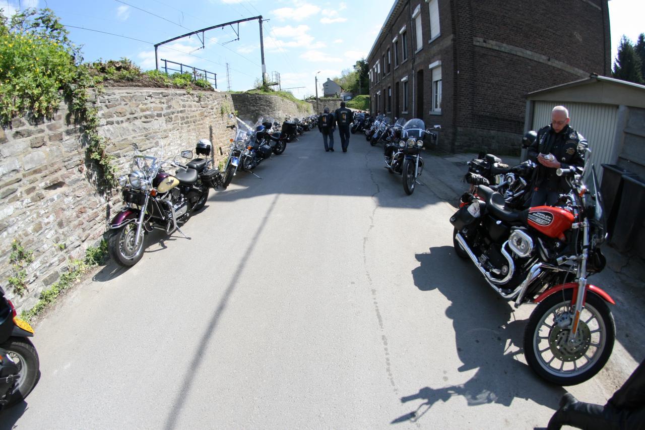 Balade Moto & Loisirs (51)